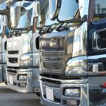 中古トラック購入、失敗しないためにの注意点